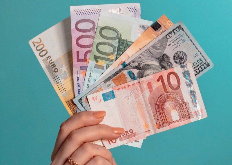euro-fan