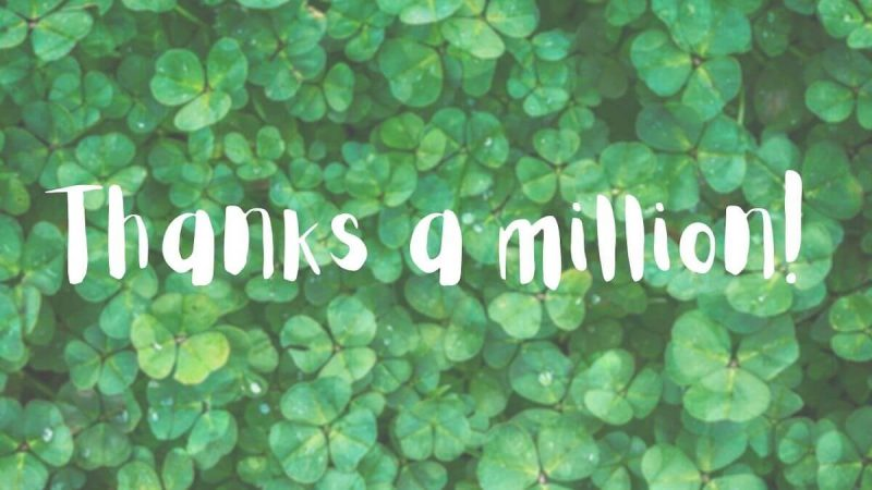 thanks-a-million