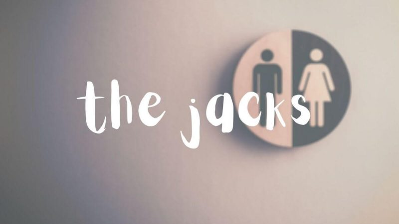 the-jacks