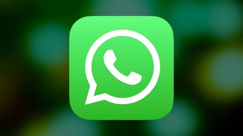 whatsappアプリ